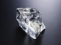 Hydrogenated hydrocarbon resin [ARKON]