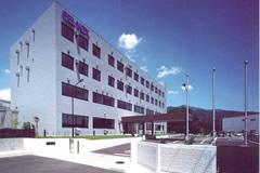 本社、開発センター